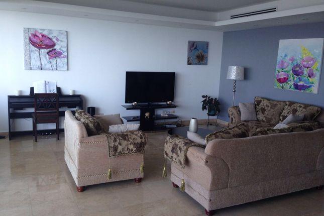 Thumbnail Apartment for sale in 001, Costa Del Este, Avenida Paseo Del Mar, Panama