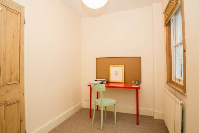 Bedroom 2 of Hillsborough Avenue, Exeter EX4