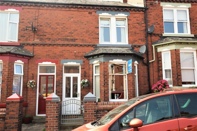 Terraced house for sale in Victoria Road, Barrow-In-Furness