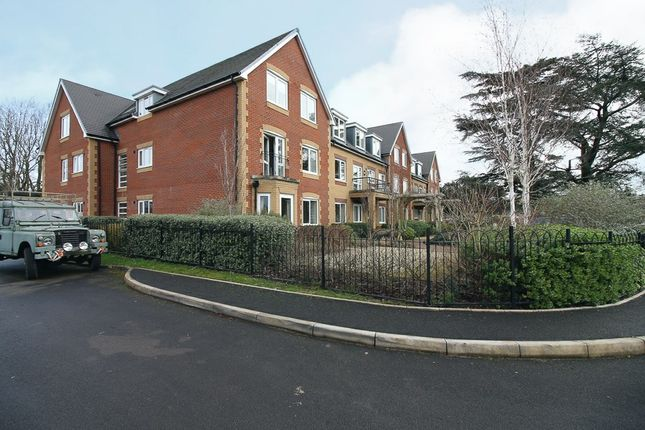 Thumbnail Property for sale in Christ Church Close, Nailsea, Bristol