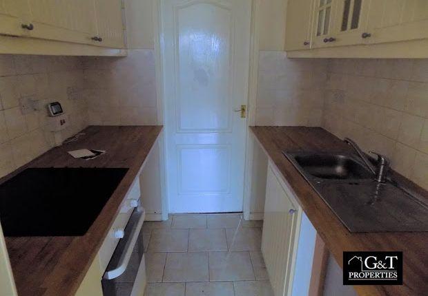 Kitchen of Oldbury, West Midlands B69