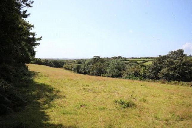 Picture No. 29 of Wendron, Helston, Cornwall TR13