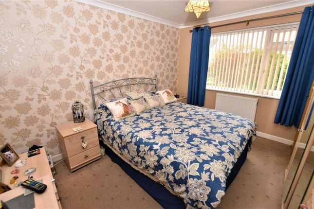 Bedroom 1 of Trelawney Avenue, Treskerby, Redruth TR15