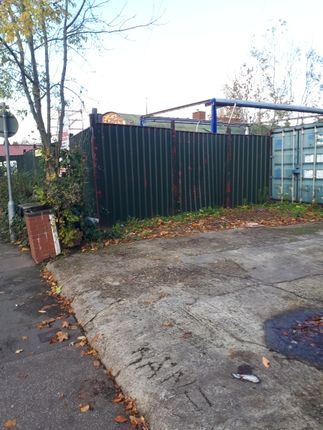 Thumbnail Business park to let in Church Street, Darlaston/Wednesbury