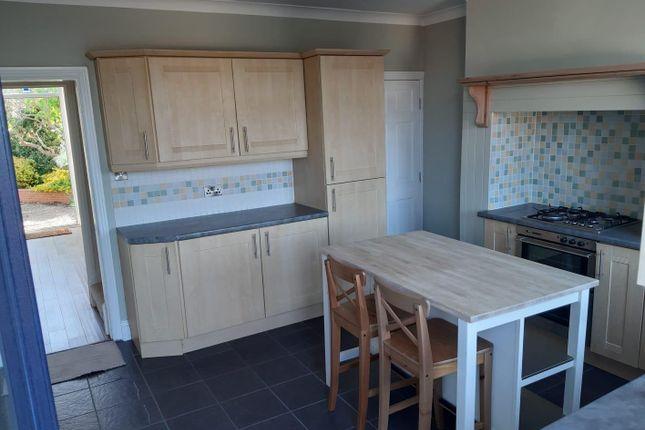 Kitchen/Dining of Ash Street, Stanley, Wakefield WF3