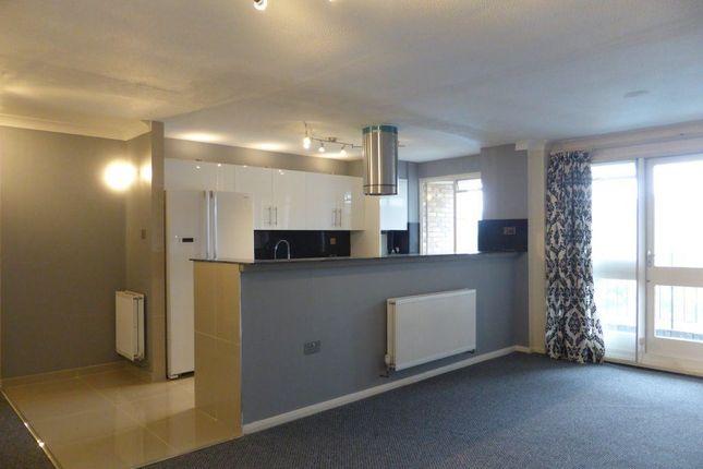 Varndean drive brighton bn1 2 bedroom flat to rent - 2 bedroom flats to rent in brighton ...