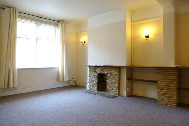 Thumbnail Property to rent in Eastbourne Gate, Taunton