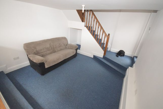 |Ref:K|, Mede House, Southampton Street SO15