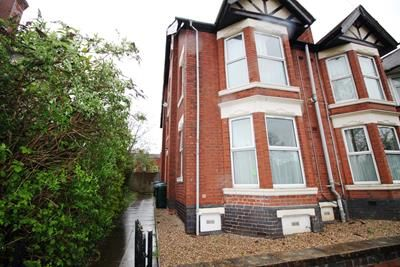 Thumbnail Commercial property for sale in 67 Barras Lane, Coventry, West Midlands