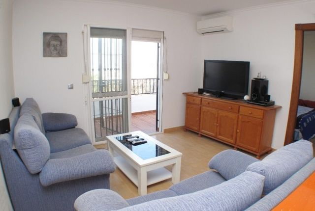 Loungetoterrace of Spain, Málaga, Torrox, Torrox Park