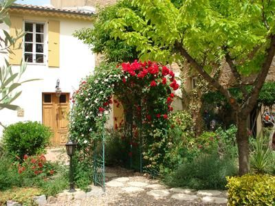 4 bed property for sale in Montredon-Des-Corbieres, Aude, France