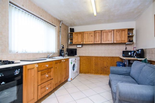 Photo 17 of Chase Road, Brownhills, Walsall WS8