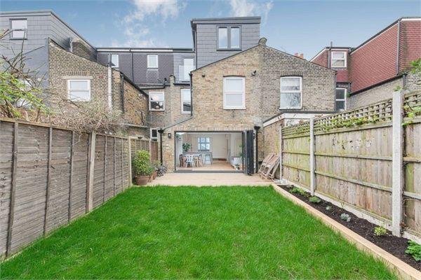 Image_19 of Salop Road, Walthamstow, London E17