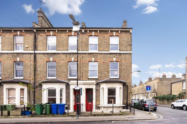 East Street 02 of East Street, London SE17