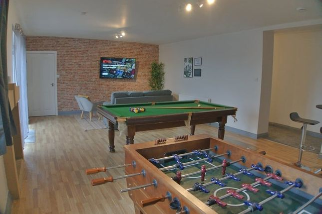 Studio to rent in Browney Lane, Browney, Meadowfield, Durham DH7