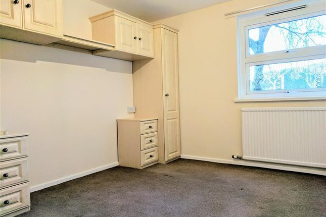 Bedroom 1 of Market Close, Poole BH15