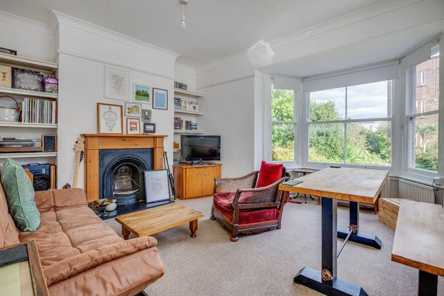 2 bed flat for sale in Rosemary Lane, London SW14