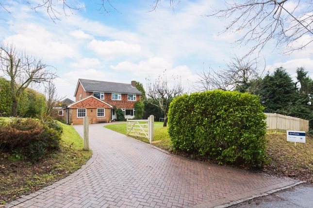 Thumbnail Property to rent in Lyoth Lane, Lindfield, Haywards Heath