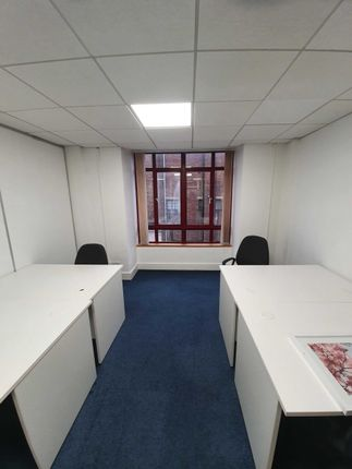 Property to rent in Uxbridge Road, Hayes Middlesex