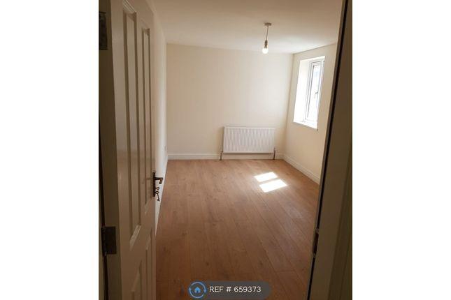 Second Bedroom of Lidgett Lane, Leeds LS17