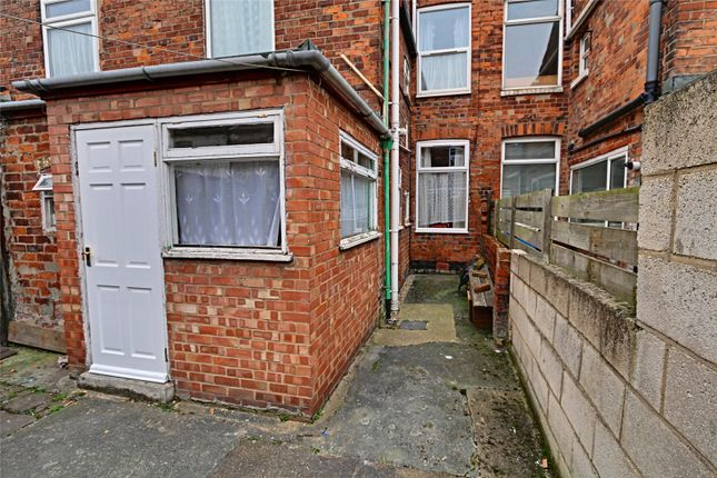 Picture No. 05 of Dorset Street, Hull, East Yorkshire HU4