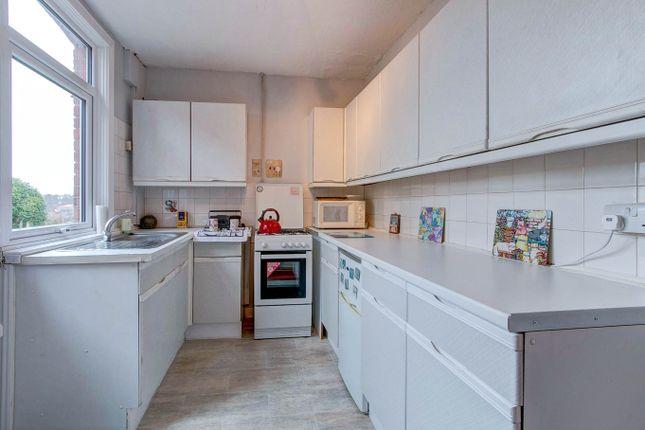 Kitchen of Bewell Head, Bromsgrove B61