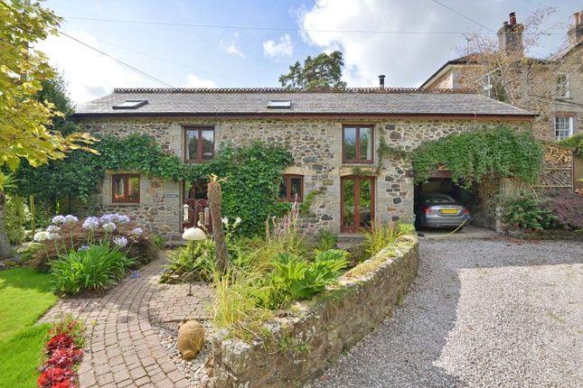 Bovey Tracey, Newton Abbot, Devon TQ13, 3 bedroom barn