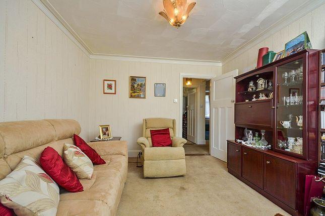 Sitting Room of Barton Road, Maidstone, Kent ME15