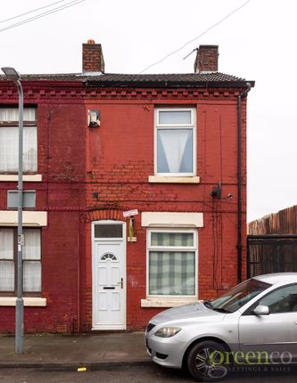 Photo 11 of Rector Road, Anfield, Liverpool L6