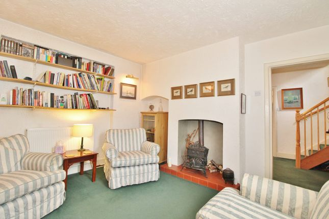 Thumbnail Cottage for sale in St. Johns Road, Penge