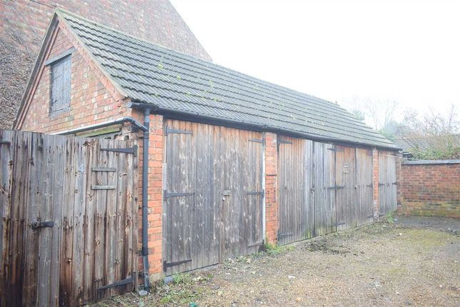 Property to rent in Ranelagh Road, Wellingborough