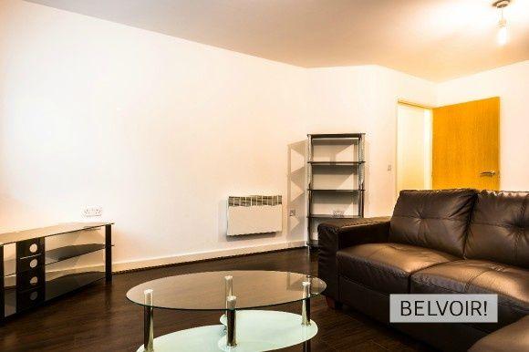 2 bed flat to rent in The Mint, Ickneild Street, Birmingham