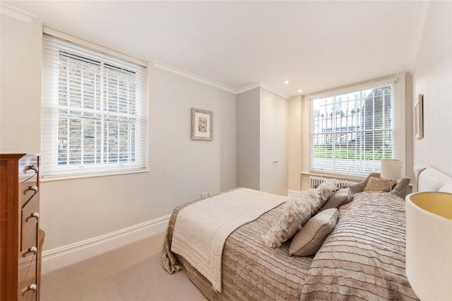 Bedroom 2 of Lamont Road, London SW10