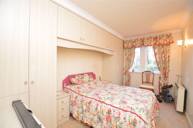 Picture No. 02 of The Manor, 10 Ladywood Road, Oakwood, Leeds LS8