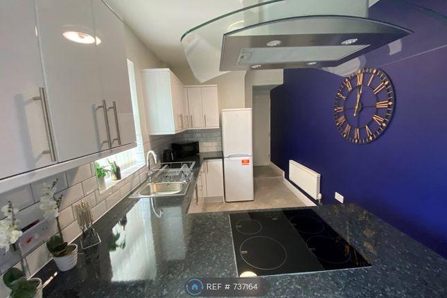 Room to rent in Cedardale Road, Walton, Liverpool L9