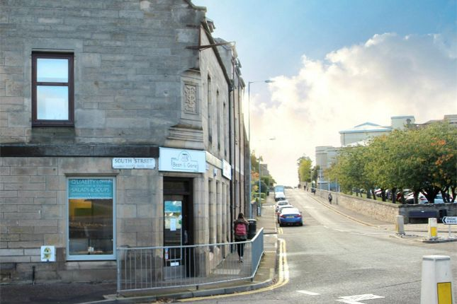 Commercial property for sale in Bean And Gone, South Street, Elgin, Moray