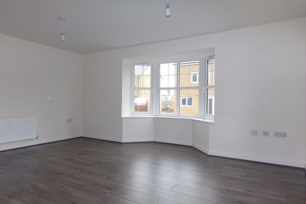 Thumbnail Property to rent in Burnley