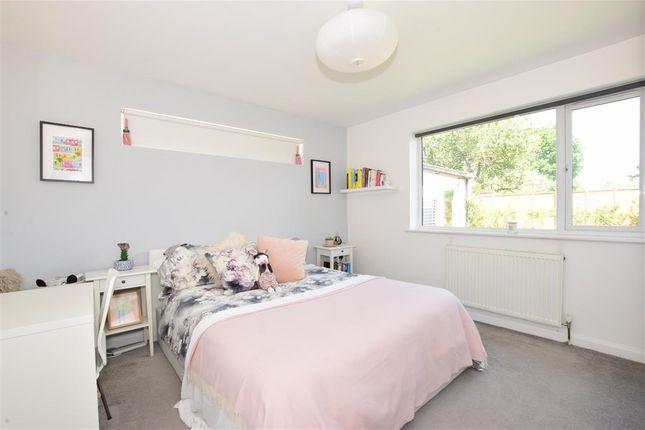 Bedroom 3 of Church Lane, Ashington, West Sussex RH20