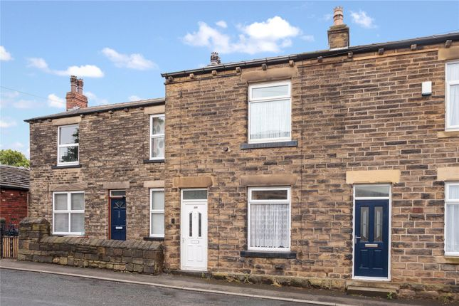 Picture No. 19 of Old Bank Road, Earlsheaton, Dewsbury, West Yorkshire WF12