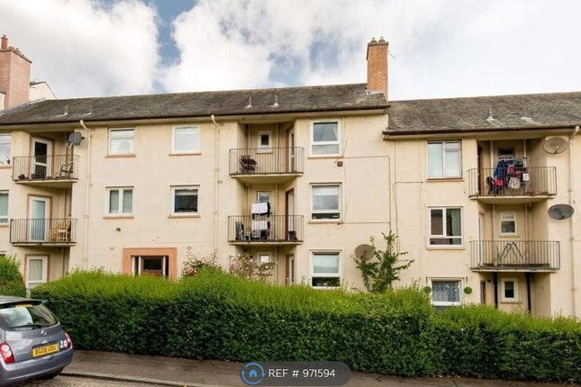 2 bed flat to rent in Rutherford Drive, Edinburgh EH16