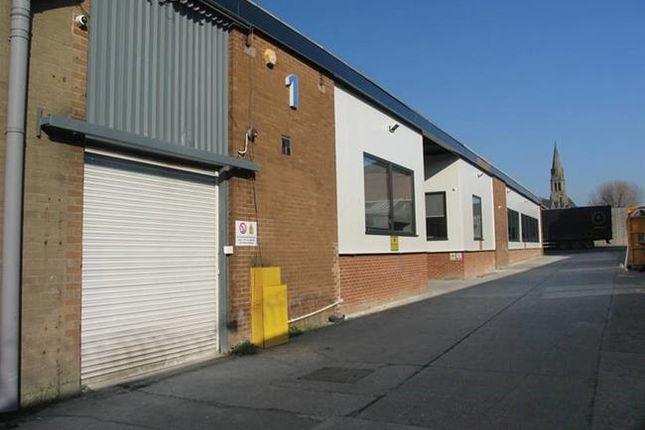 Photo 14 of Weaste Lane, Salford M5