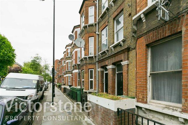 2 bed flat to rent in Camden Street, Camden, London