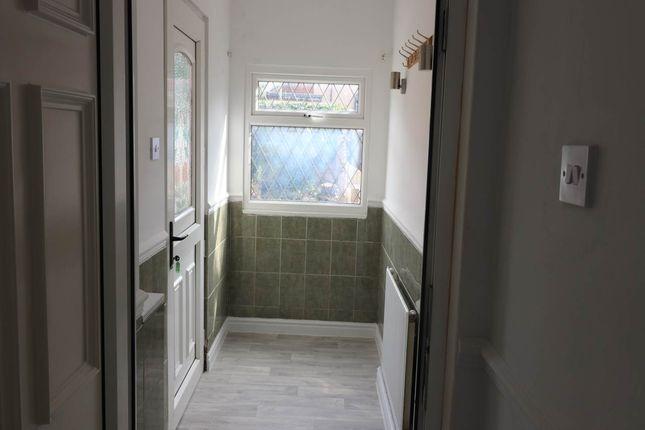 Img_4781 of Straight Lane, Goldthorpe, Rotherham S63