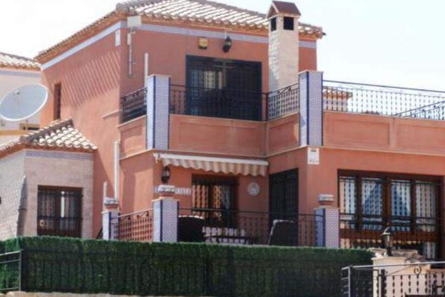 Villa for sale in 03193 San Miguel, Alicante, Spain