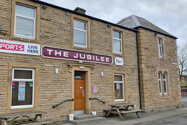 Pub/bar for sale in West Road, Haltwhistle