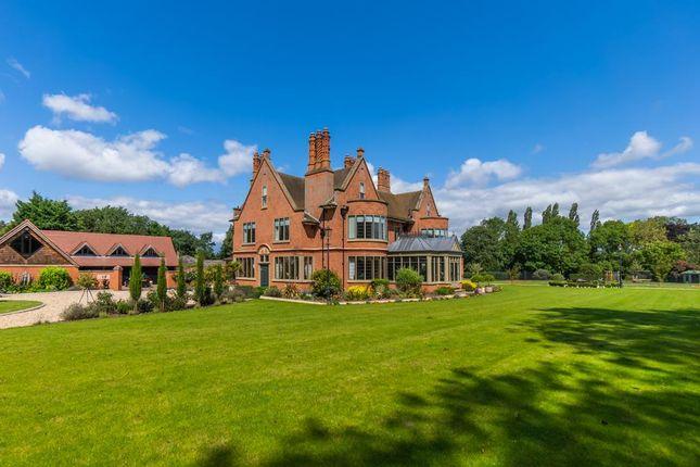Normanton Manor-202