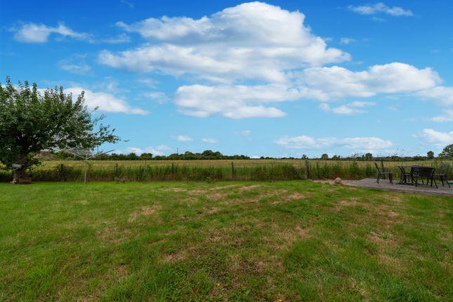 Photo 2 of Draycott Farm Cottages, Draycott BA22
