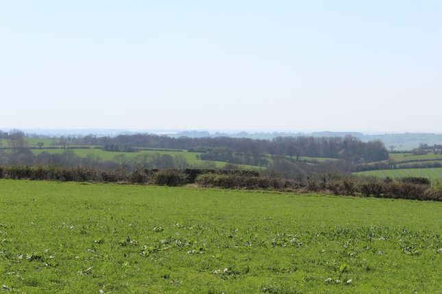 Photo 3 of Lot 1 - Land At Cotwalton, Stone, Staffordshire ST15