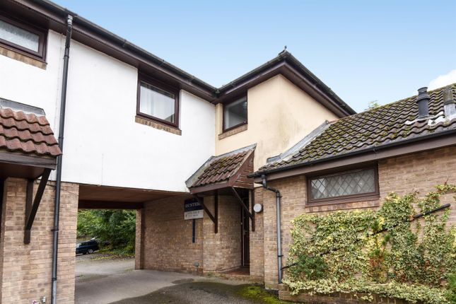Thumbnail Town house for sale in Kings Meadow Mews, Wetherby, West Yorkshire