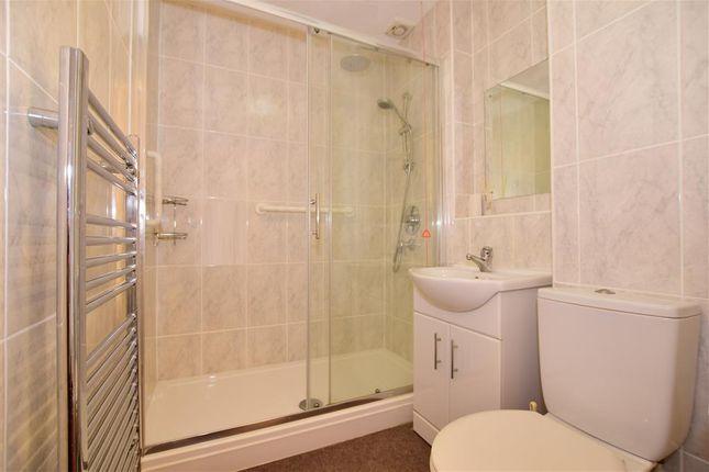 Shower Room of Union Street, Maidstone, Kent ME14